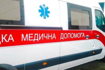 НП на Драгобраті! Сноубордист збив чоловіка — жертва доправлена в лікарню в Ясіня