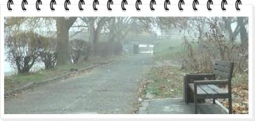 Вже 4-5 січня на Закарпатті прогнозують мокрий сніг та сніг із дощем
