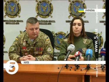 Зі 170 тисяч учасників бойових дій в Україні лише третина має реальний статус ветерана АТО
