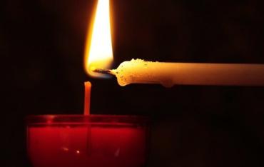 9 січня в Україні оголошено Днем жалоби а загиблими в авіакатастрофі у столиці Ірану