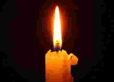 9 января в Украине объявлено Днем траура по погибшими в авиакатастрофе в столице Ирана