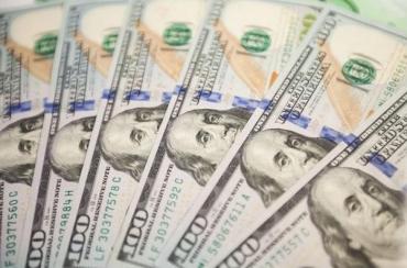 Курси валют від Нацбанку: гривня знову взяла курс на зміцнення
