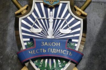 Прокуратура Закарпаття погодила підозру чоловіку, який на виборах до місцевої ОТГ проголосував за паспортом сина