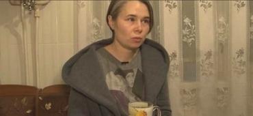 Житло в Ужгороді отримала переселенка з окупованих територій