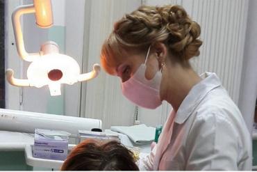 Навесні зубні лікарі в Україні масово втратять роботу