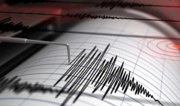 Мешканці міста на Закарпатті відчули на собі наслідки землетрусу чи сильного вибуху