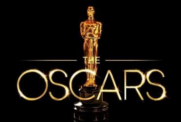 Переможців кінопремії «Оскар» назвали у Лос-Анджелесі