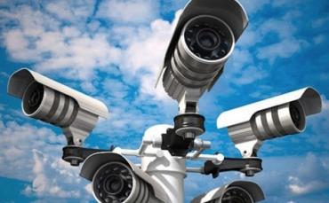 Правоохоронці наполягають на впровадженні системи відеонагляду в Ужгороді