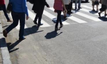 На Закарпатті мешканці 2-х населених пунктів протестують проти приєднання до Тересвянської ОТГ