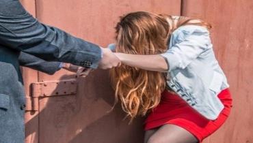 Всі Одеса стоїть на вухах! Поліцейський згвалтував неповнолітню ученицю!