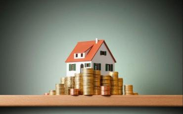 Про оновлення законів, які регулюють відносини у сфері нерухомості — Юстиція Закарпаття