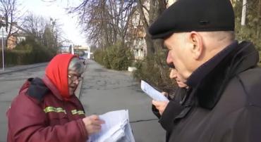 """Українцям пропонують ще тугіше затягнути паски! У """"перспективі"""" — підвищення плати за світло!"""