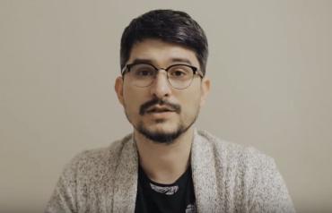 Лікар з Ужгорода: Пандемія COVID-19 тільки набирає обертів, тому першочерговим кроком для всіх є карантин та самоізоляція