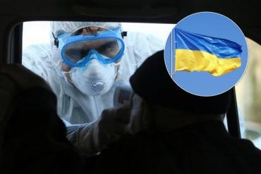 На ранок 27 березня в Україні підтверджено 218 інфікованих коронавірусом COVID-19