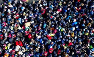 Законні права громадян України будуть дотримані — очільник МЗС Чехії