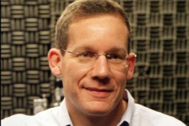 Фейк: у США заарештували творця коронавірусу