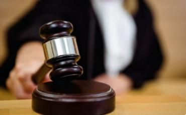 """На Закарпатті суд виніс російському диверсанту дуже """"м'який"""" вирок!"""