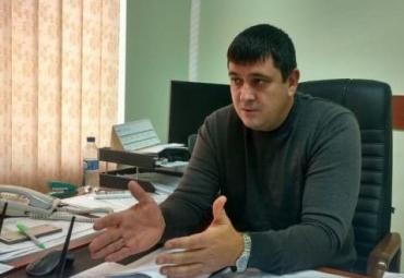 В Ужгороді директор КП «Водоканал» Станіслав Карташов вдома із підозрою на коронавірус COVID-19