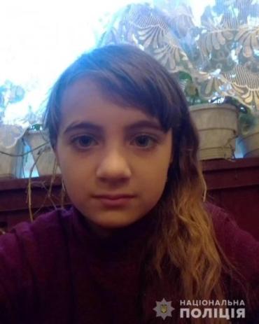 ШОК! Юные девочки в Закарпатье исчезают неизвестно куда