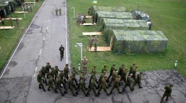 Самогубець на Львівщині вже ніколи не стане в ряди захисників незалежної України