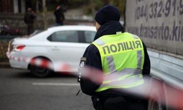 """Полицейским на заметку! """"Снимать"""" на телефон ваши действия автовладельцам не запрещается!"""