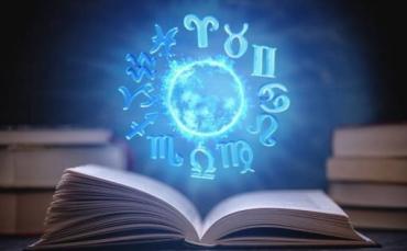 Першотравневий гороскоп для всіх Знаків Зодіаку