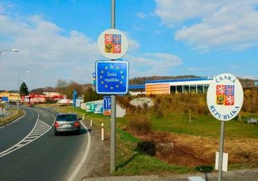 Закарпатці з понеділка зможуть знову їхати на заробітки в Чехію