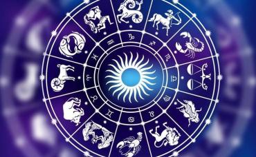 9 листопада. Передбачення для всіх знаків Зодіаку