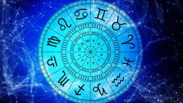 12 листопада. Передбачення для всіх знаків Зодіаку
