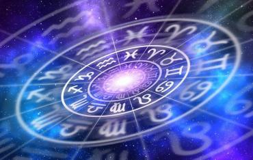 20 жовтня. Передбачення для всіх знаків Зодіаку