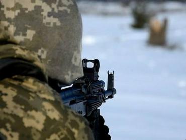 В Україні набув чинності Закон про позбавлення військових звань за дезертирство