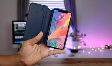 Надежно защитить ваш смартфон от повреждений сможет только качественный чехол