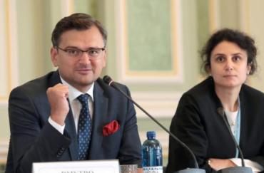 Венграм в Закарпатье снова готовят репрессии