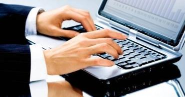 Юстиція Закарпаття щодо проведення державної реєстрації за заявами в електронній формі