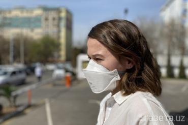 Українці в шоці, у які суми штрафів обійдеться відсутність у них захисних масок