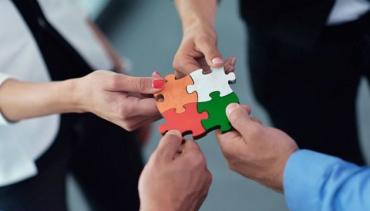 Що ми знаємо про статус професійних спілок — Юстиція Закарпаття