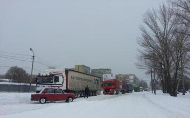 Жестокое убийство в Днепропетровской области: таксисту нанесли семь ножевых ранений