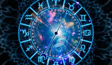 18 квітня. Передбачення для всіх знаків Зодіаку