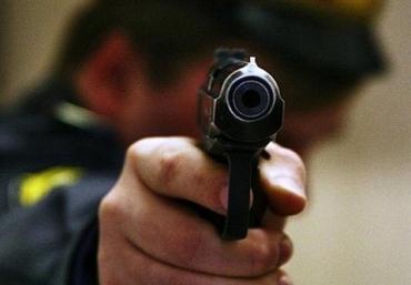 Раненый пьяными полицейскими 5-летний мальчик умер в больнице