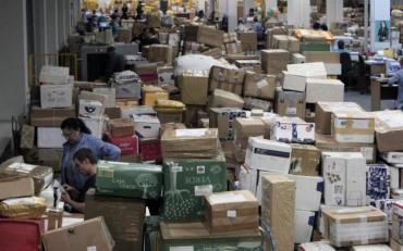 В Украине изменили правила покупки с Aliexpress и Amazon