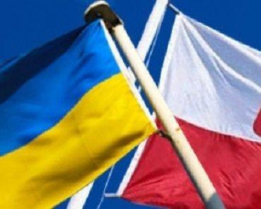 Украина занимается героизацией преступников, - МИД Польши