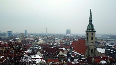 Мафиози в Словакии: СМИ рассказали о расследовании погибшего журналиста