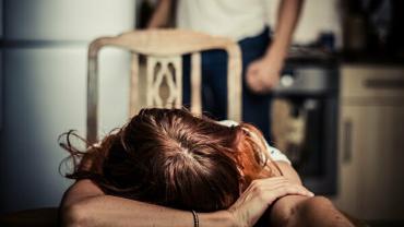 Заявляли трижды: Что в Закарпатье сделали с домашним насильником