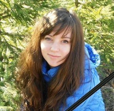 Жестоко убитая на Закарпатье жительница поселка Дубовое