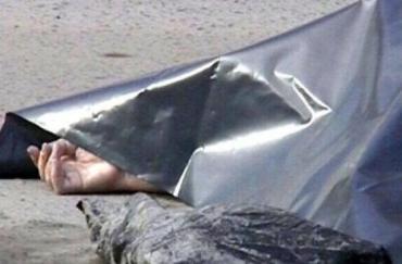 В Закарпатье люди во время прогулки нашли человеческое тело