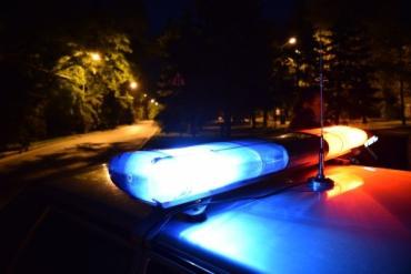 На Закарпатье нашли женщину которая пропала больше недели назад