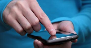 Маленькие убийцы: как мобильные телефоны отравляют нашу жизнь