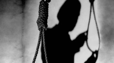 В Закарпатье местный житель покончил жизнь самоубийством
