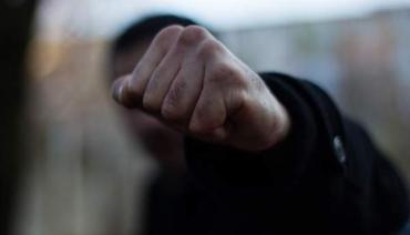 В Закарпатье сын под действием алкоголя забил родную маму до смерти