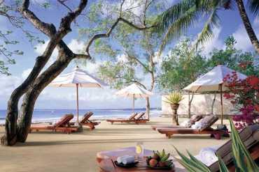Куда отправиться отдыхать – актуальный вопрос для тех, кто желает расслабиться